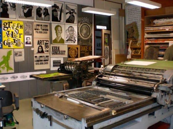 klaas-geertsma-studio