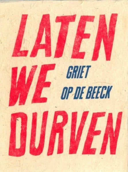 Griet-op-de-Beeck-624x841