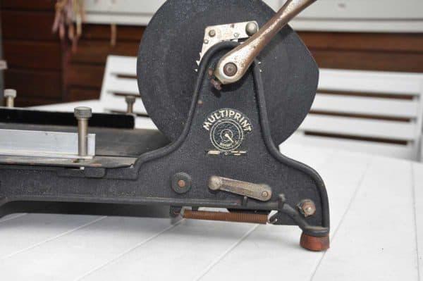 stencilmachine-multiprint-2