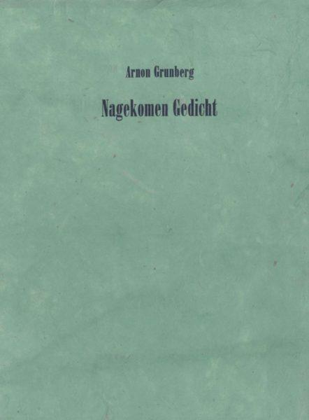 nagekomen-gedicht-754x1024