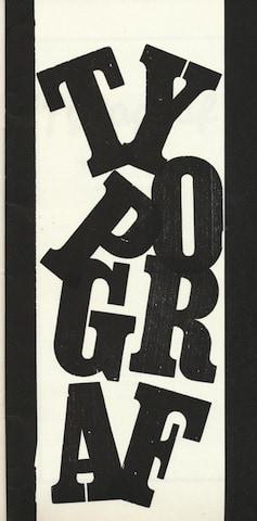 Typograf1