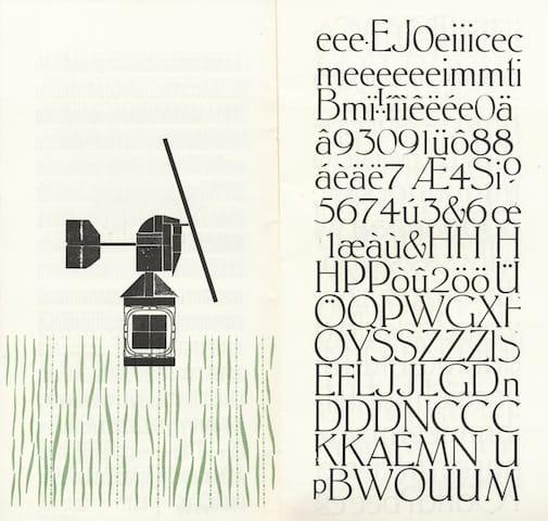 Typograf2