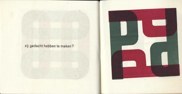 babel pagina2000