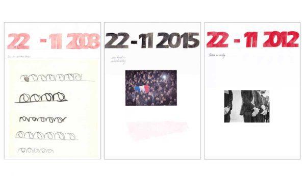 de-krant-van-22-11-8-15-12