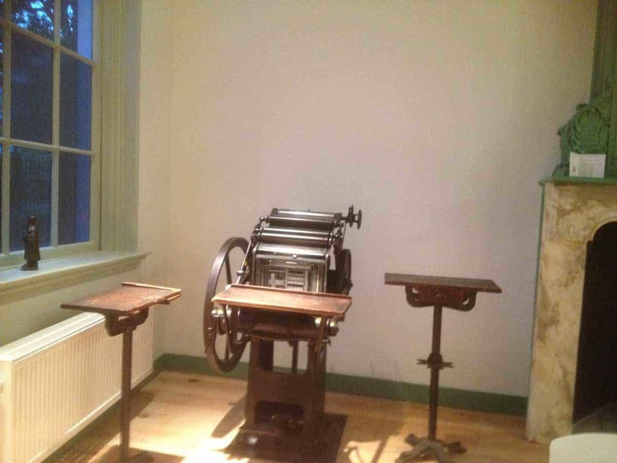 degel_gouda_drukkerswerkplaats