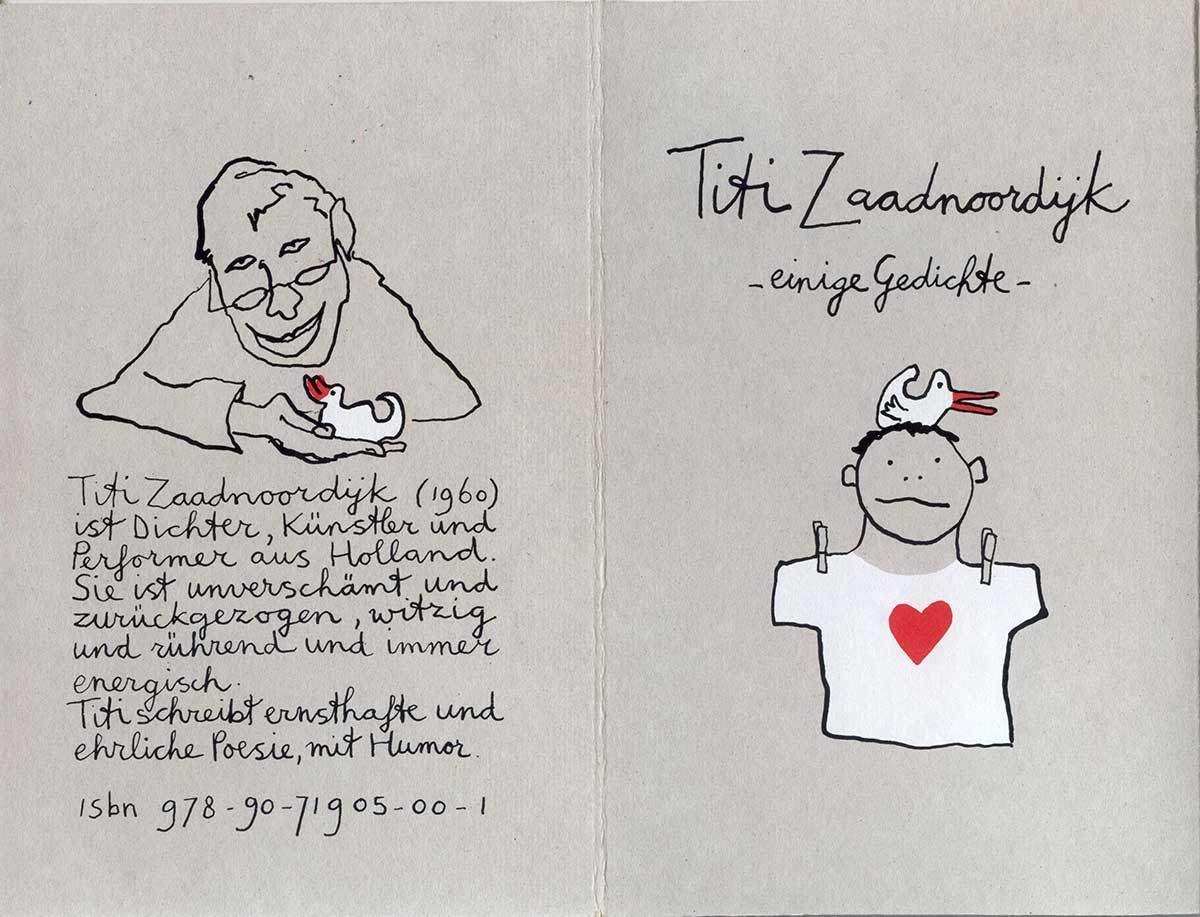 titi-einige-Gedichte
