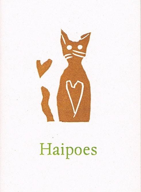 haipoes