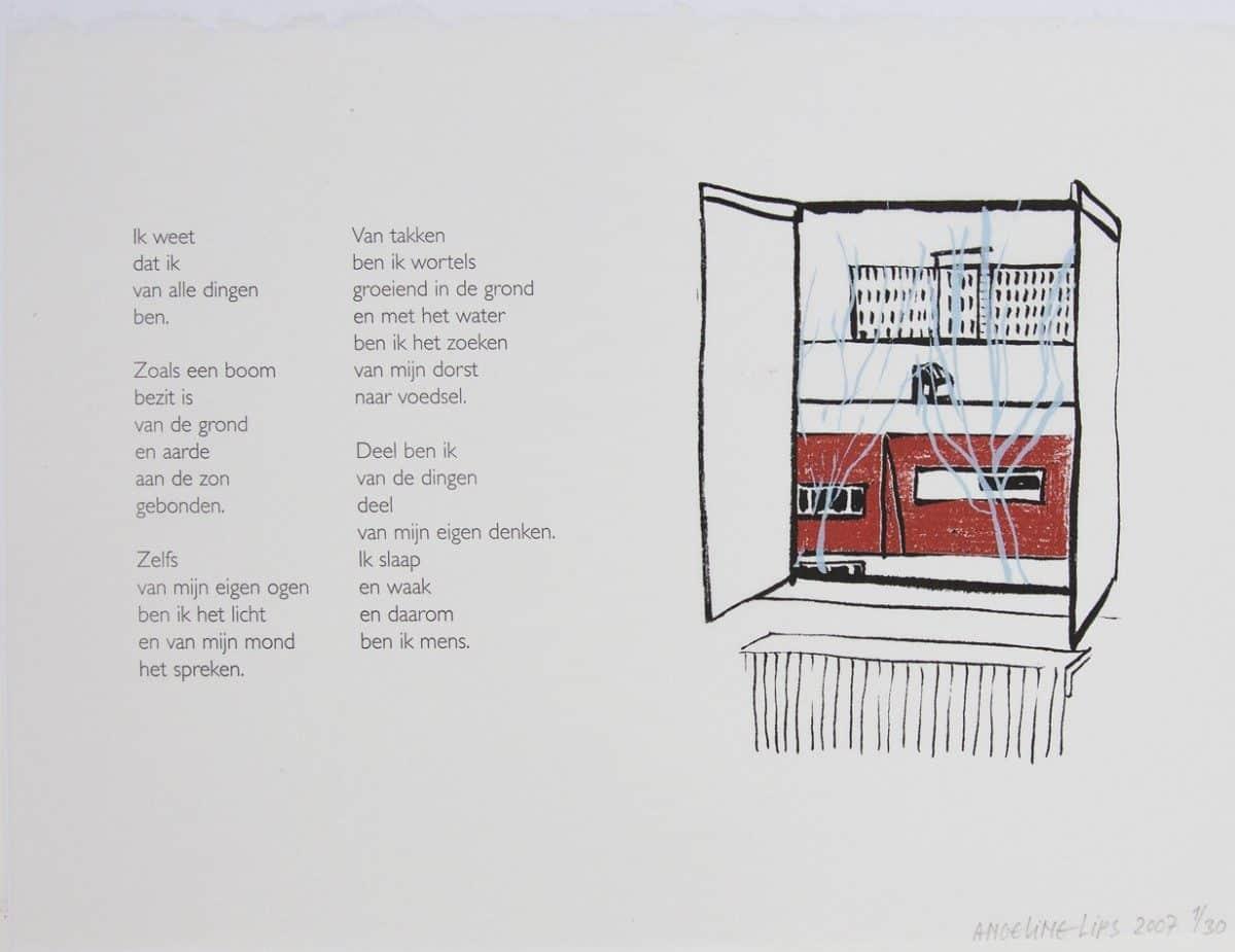 Angeline Lips. de dingen 1230 x 950 p 300 dpi