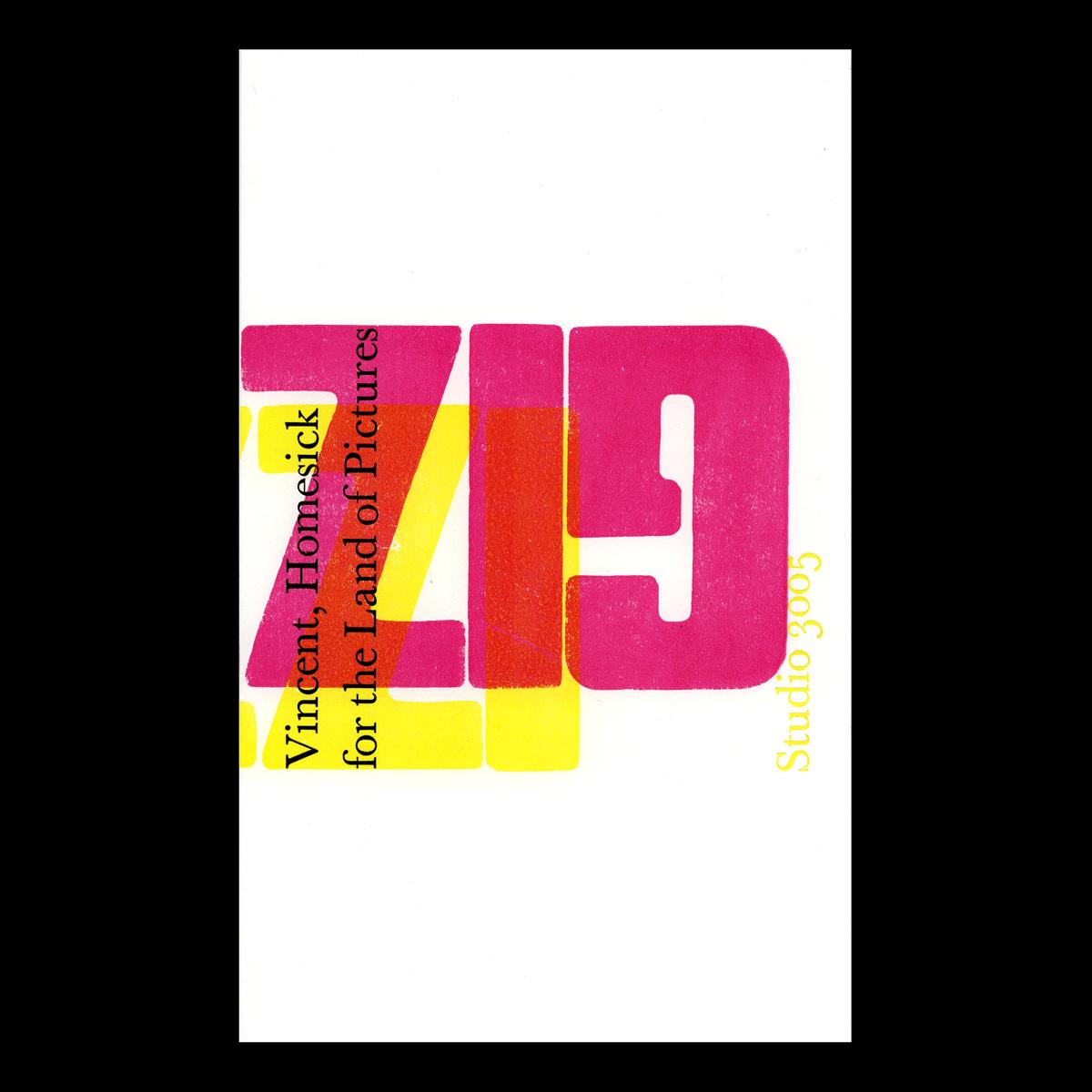 aj_zl_gizzi2_L
