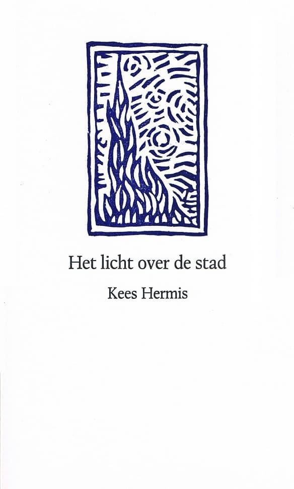 kees_hermis_licht