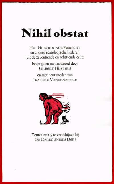 nihilpros