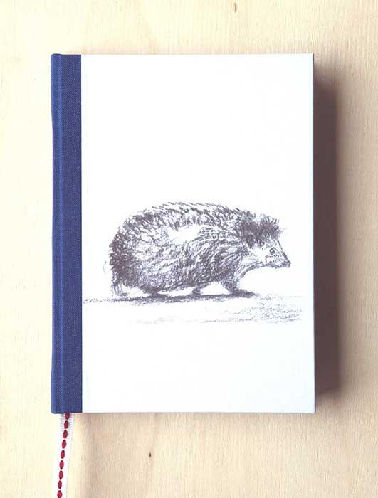Hedgehog-A6-MVarekamp