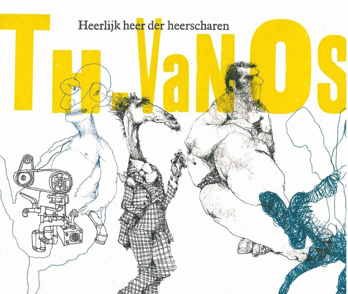 Th-van-Os-web