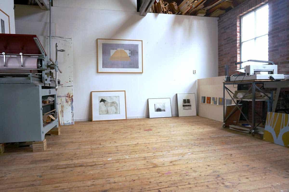 factotum-atelier
