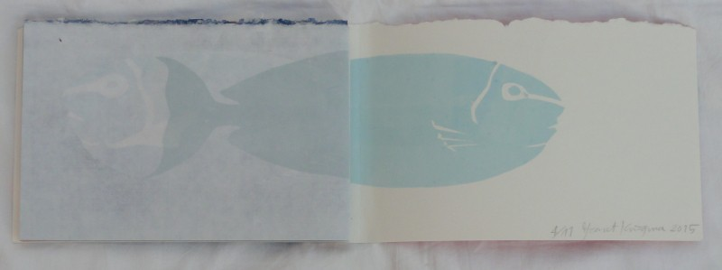 tweekantig blz 4