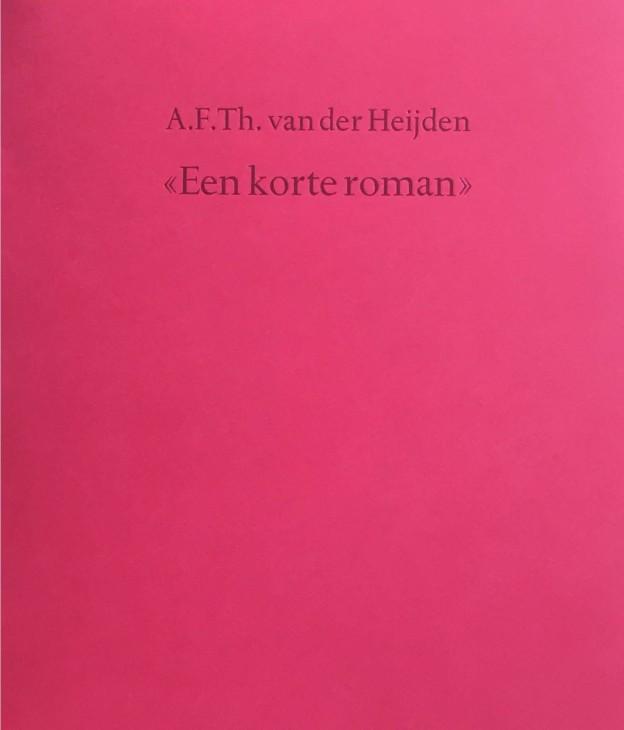 AFTh-Korte-Roman-624x730
