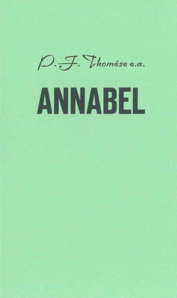 Annabel-608x1024