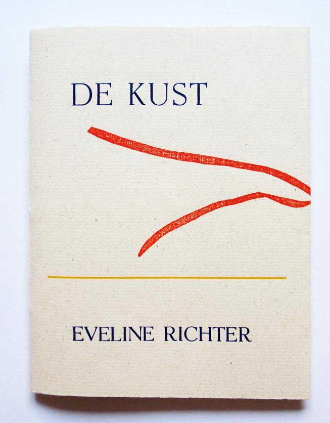 gedichten-en-lino's-_Eveline_Richter