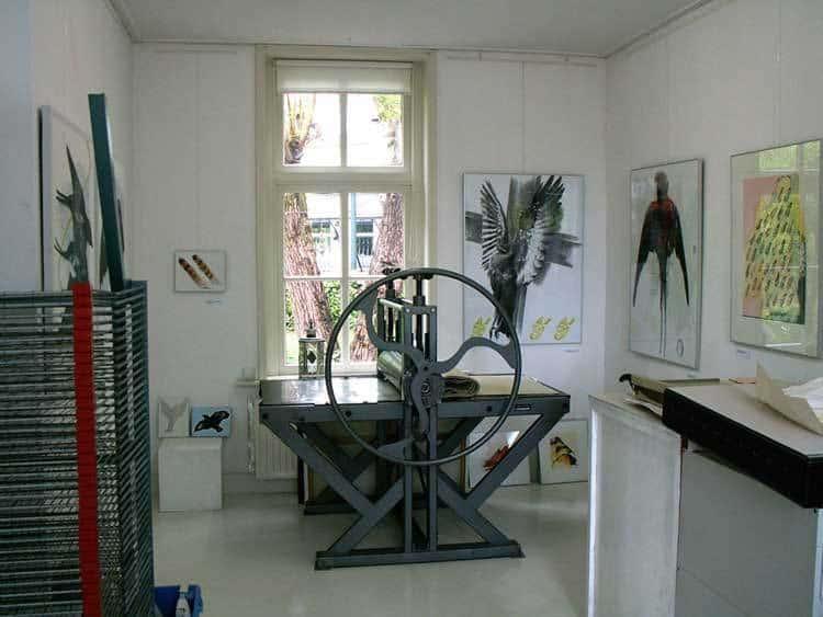 Ikarosprint_atelier