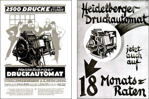 hiw-heidelberg-ads-2