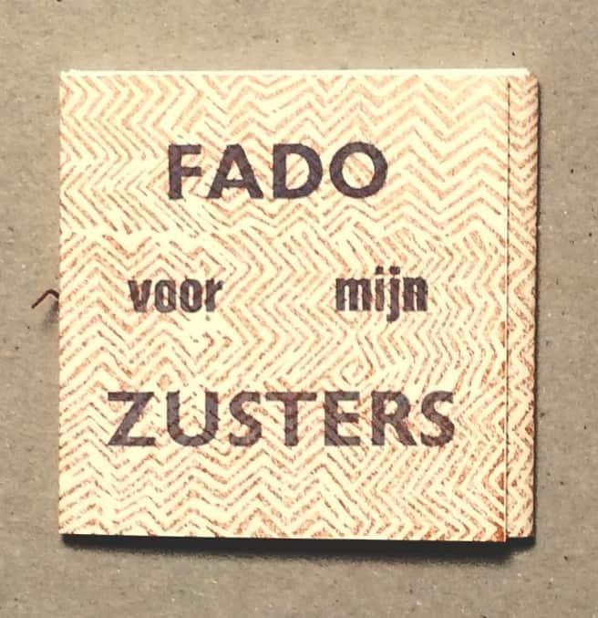 fado-omslag-klein