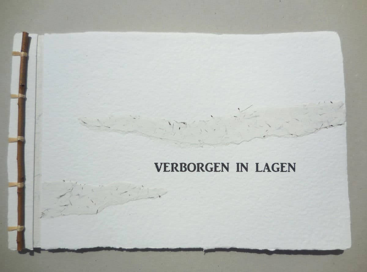 verborgen-in-lagen-1